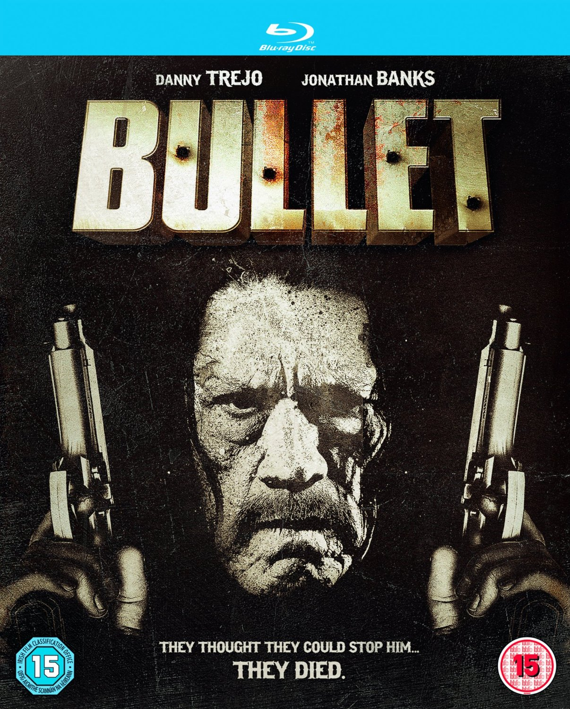 BulletBD
