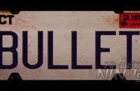 BulletUKTitle