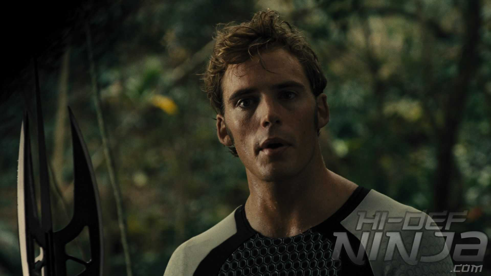 CatchingFire-3