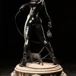 Catwoman SS PF 01