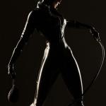 Catwoman SS PF 02