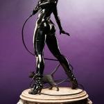 Catwoman SS PF 06