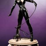 Catwoman SS PF 07