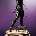 Catwoman SS PF 08