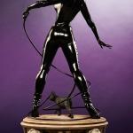 Catwoman SS PF 10