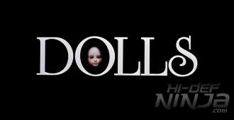DollsUKTitle