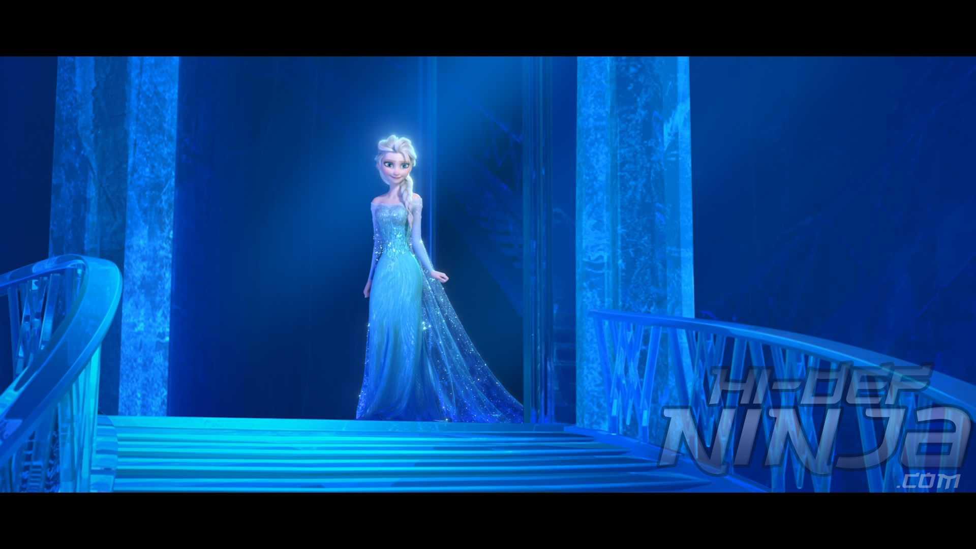 Frozen-7