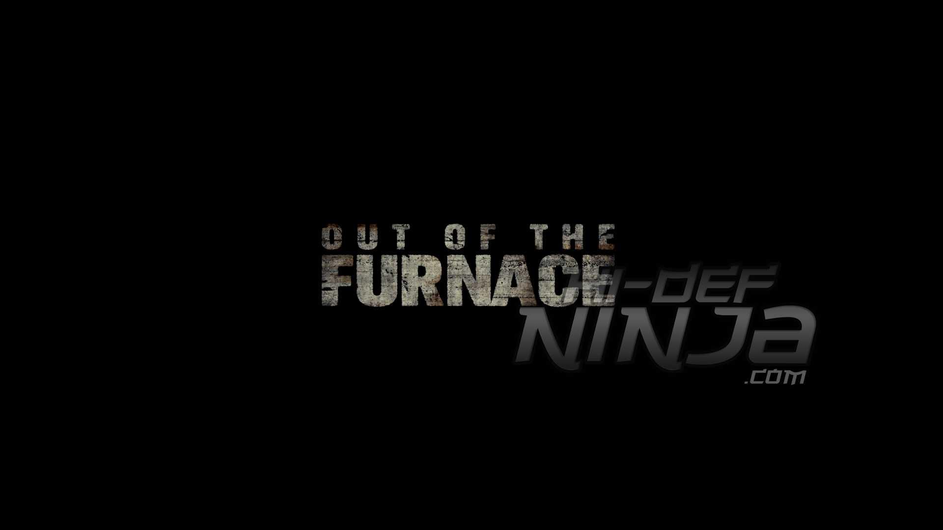OutoftheFurnace1