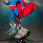 SS Reeve Superman PF 01