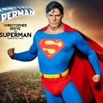 SS Reeve Superman PF 03