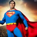 SS Reeve Superman PF 04