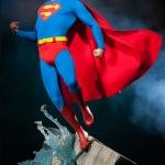 SS Reeve Superman PF 06