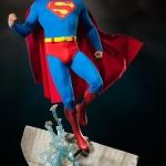 SS Reeve Superman PF 07
