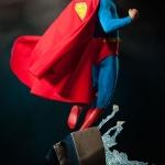 SS Reeve Superman PF 08