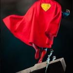 SS Reeve Superman PF 09