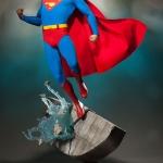 SS Reeve Superman PF 10