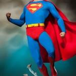 SS Reeve Superman PF 11