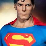 SS Reeve Superman PF 12