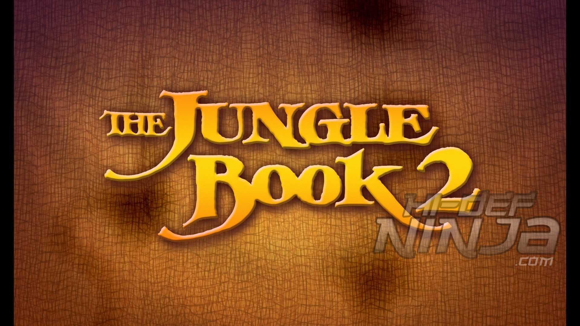 TheJungleBook2-1
