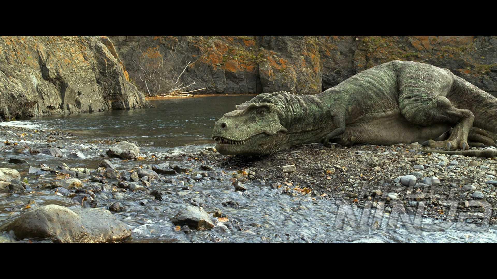 WalkingWithDinosaurs-2
