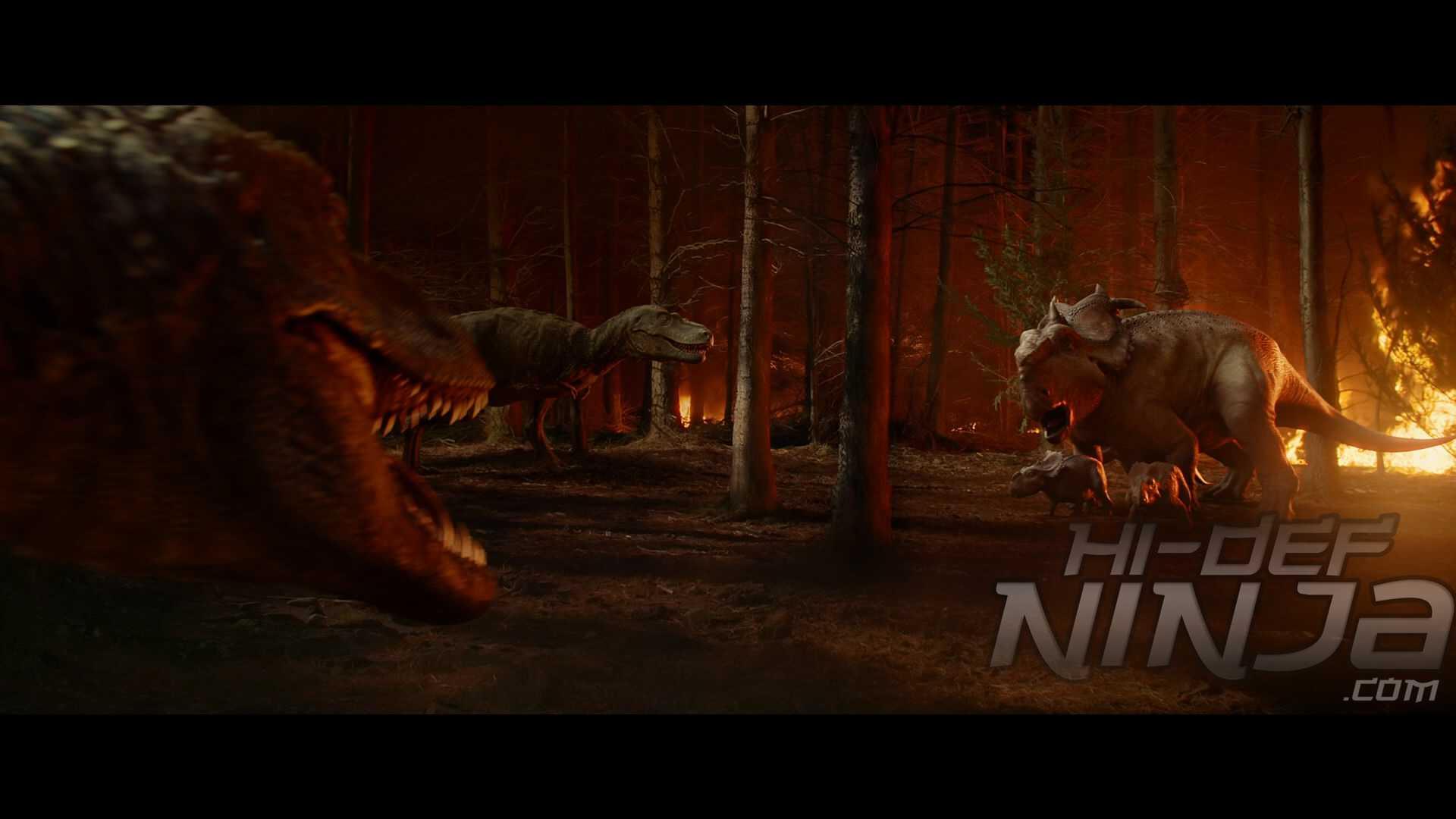 WalkingWithDinosaurs-5
