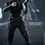 Winter Soldier HT 01