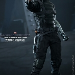 Winter Soldier HT 02