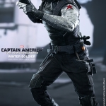 Winter Soldier HT 05