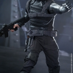Winter Soldier HT 06
