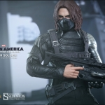 Winter Soldier HT 08