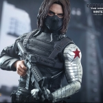 Winter Soldier HT 09