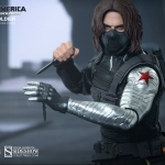 Winter Soldier HT 10