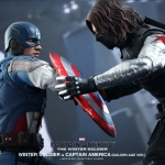Winter Soldier HT 11