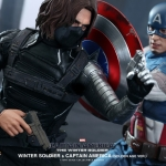 Winter Soldier HT 12