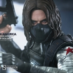 Winter Soldier HT 13