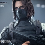 Winter Soldier HT 14