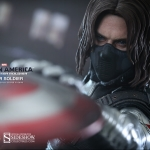 Winter Soldier HT 15