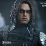 Winter Soldier HT 17