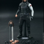 Winter Soldier HT 19