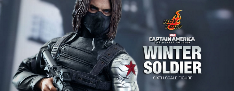 Winter Soldier HT banner