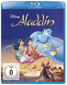 aladdin blu cover DE
