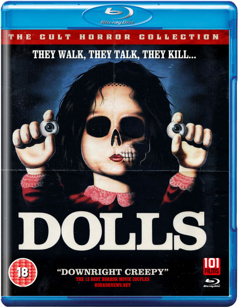 dollsBD