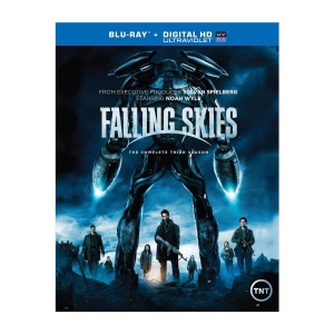 falling skies s3 cover