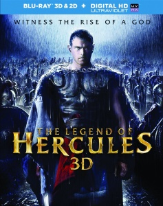 Hercules us cover