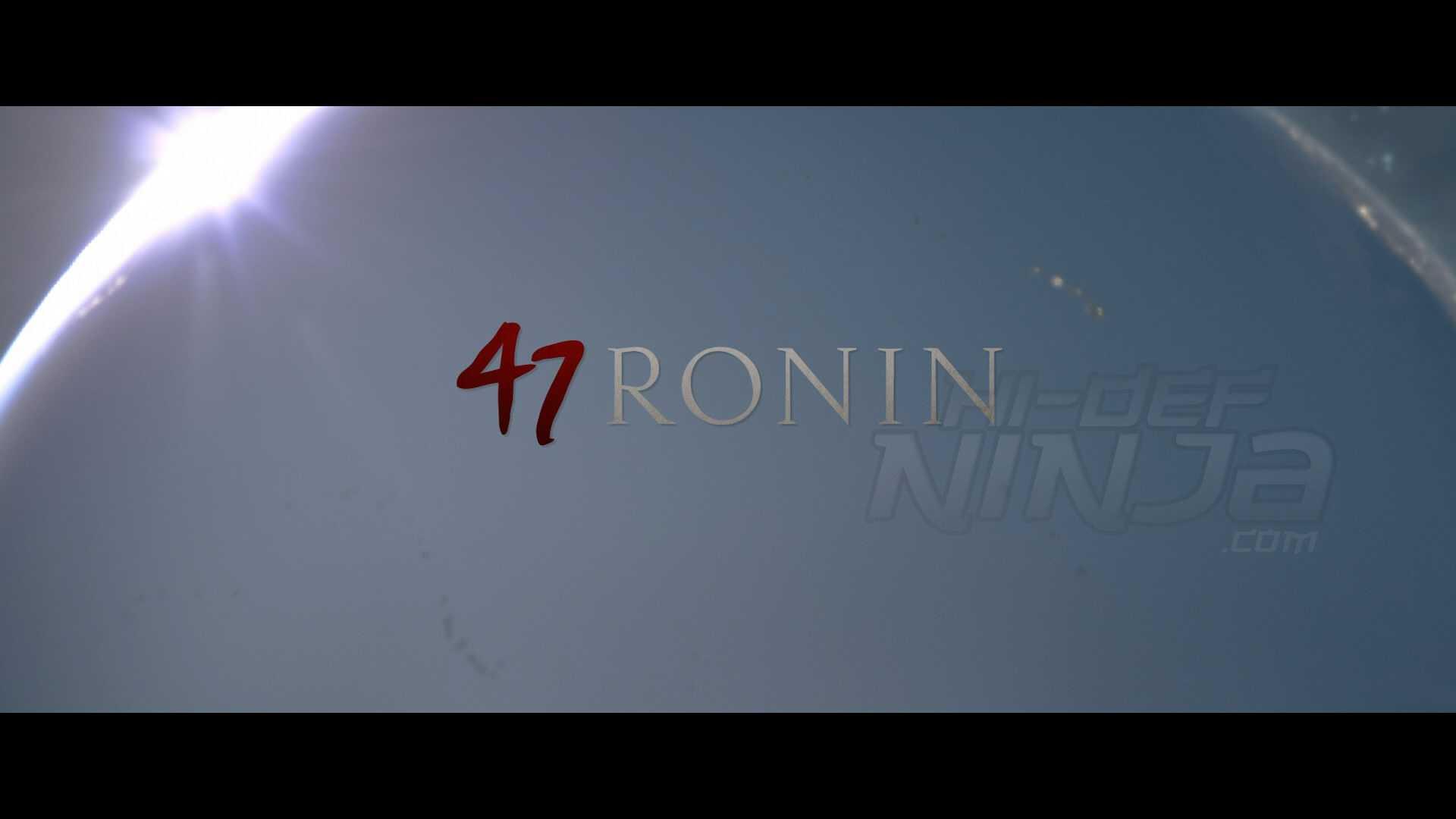 47Ronin-1