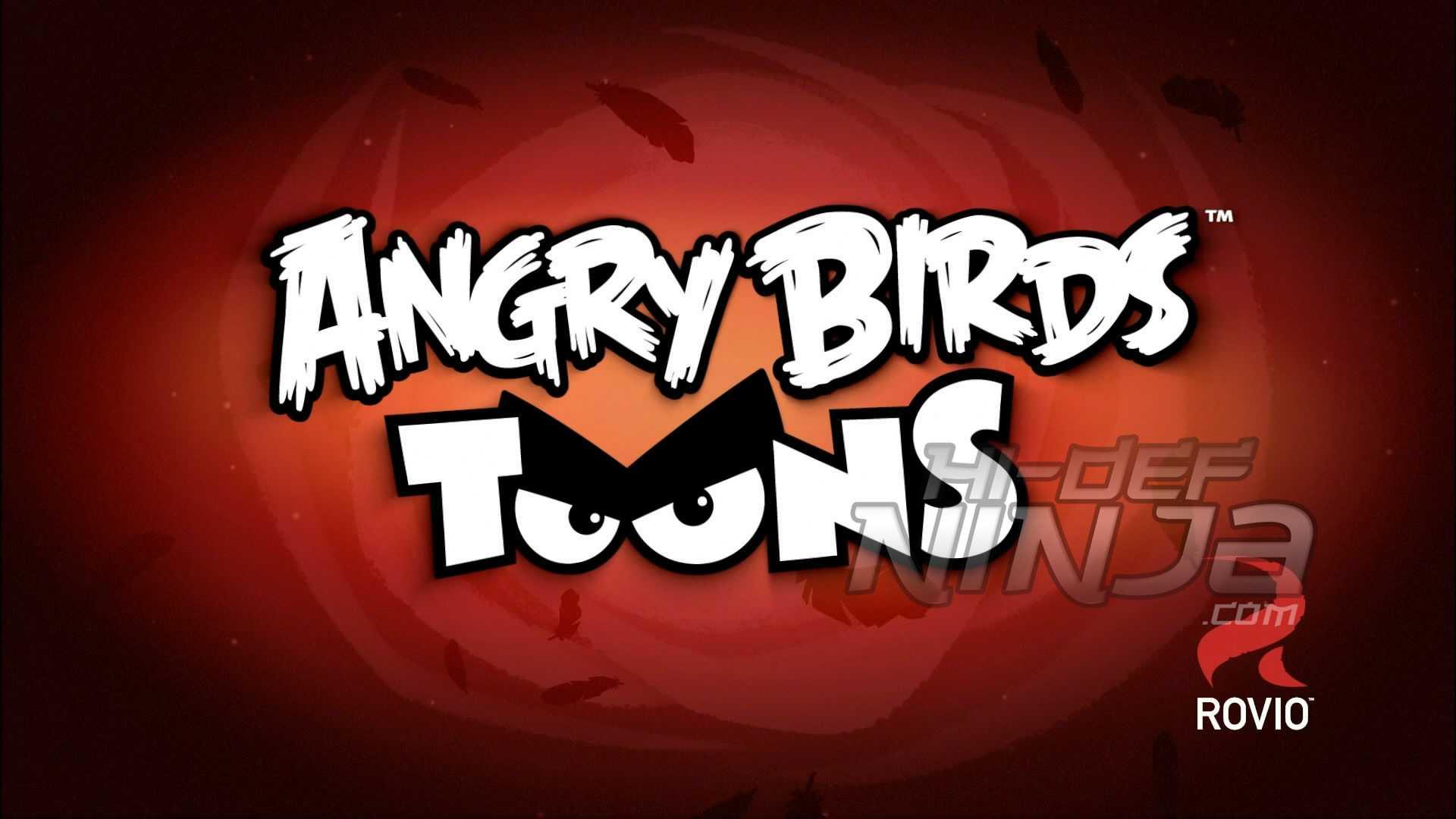 AngryToonsS1V2-1