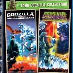 GODZILLA_vs_MECHAGODZILLA II copy