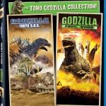 Godzilla Tokyo_Final War copy