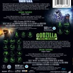 L01E_Godzilla Tokyo - Final Wars_Final R3_Q9_Q02A_BLURAY_SLEEVE_TEMPLATE_FIN2