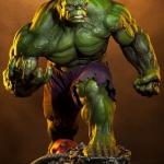 Green hulk PF 02